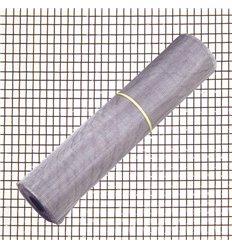 Cadena En Rollo Zincada 2 mm. (Rollo 111 metros)