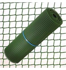 Mosqueton Bombero 6x 60 mm. Uso domestico