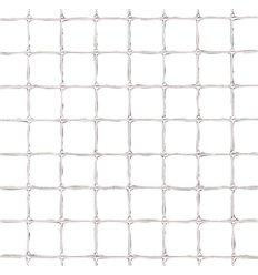 Cadena Zincada 6 mm (Caja 25 Kg)