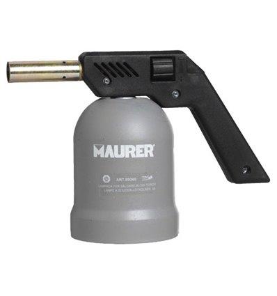 Remaches Maurer 3,40x 9 mm. (75 Piezas)
