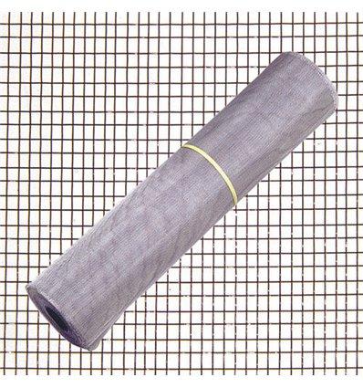 Enrejado Triple Torsion 13/ 100 cm. Rollo 10 Metros Uso Domestico
