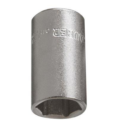 Torniquete DIN 5117 120x 500mm Con Palanca Pasante.
