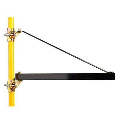Soporte Polipastos Electrico 600 kg. / 750 mm.