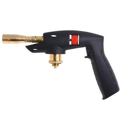 Soplete Pistola Rosca